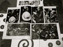Marilyn Monroe y Fidel Castro en Life (Antonio Marn Segovia) Tags: life usa marilyn arte marilynmonroe revista cuba cine actor revolucin isla actualidad historia cubalibre comunismo artista fidelcastro estadosunidos lahabana fotografas ernestocheguevara actriz revolucionarios josmart camilocienfuegos ralcastro memoriacolectiva cubasocialista