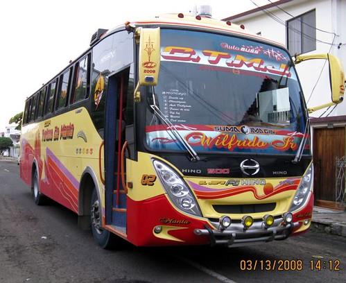 ecuador-buses