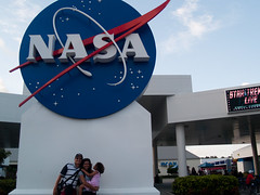 "Florida - Space Kennedy Center • <a style=""font-size:0.8em;"" href=""https://www.flickr.com/photos/21727040@N00/4920851282/"" target=""_blank"">View on Flickr</a>"