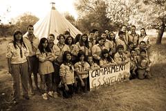 09 Campamento Barbadillo (65) - Tropa Impessa