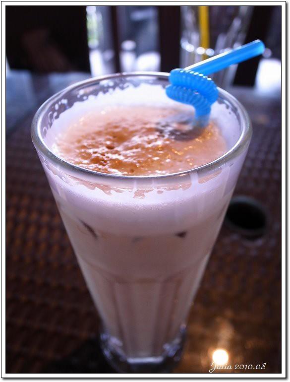 莫內咖啡 (8)
