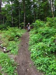 Vermont - Kingdom Trails