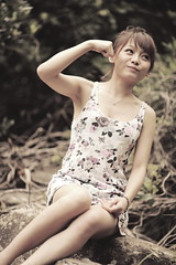 Renee Wong - 23 (Kevin Law Photography ) Tags: china camera wallpaper portrait people art landscape fun photography hongkong photo yahoo amazing asia flickr kevin gallery photographer photoshoot shooting   photogallery fotop photoshooting   yahoohongkong      onlinephotogallery yahoohk kevinlaw  hongkongphotographer kevinlawphotography kevinphotography hkphotographer lawkalun kevinlawphotographyhongkong kevinlawfotop kevinfotop