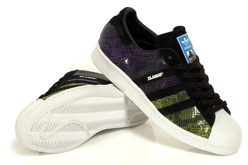 xlarge-adidas-five-two-3-superstar-1