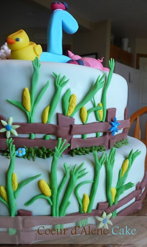 Farmcake7
