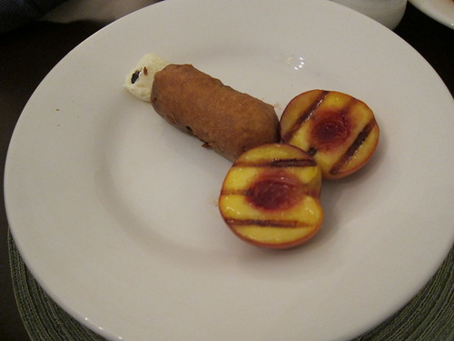 "The ""inappropriate"" Twinkie shot"