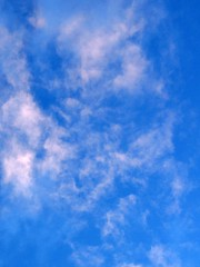 Cirrocumulus Clouds (Louise and Colin) Tags: sky cloud beautiful skyscape view awesome cloudscape cirrocumulus thecloudappreciationsociety gavinpretorpinney thecloudcollectorshandbook