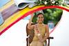 DSC_4372 (robpinzon) Tags: city festival nueva ecija tsinelas gapan