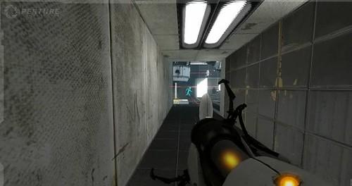 Portal 3 release date in Brisbane