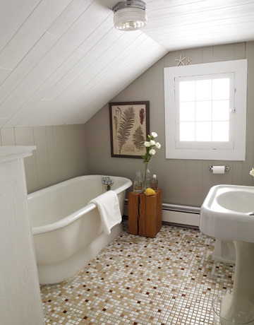 Country-Living-Bathroom-Makeover-After-2