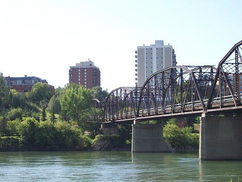 bridge eleven