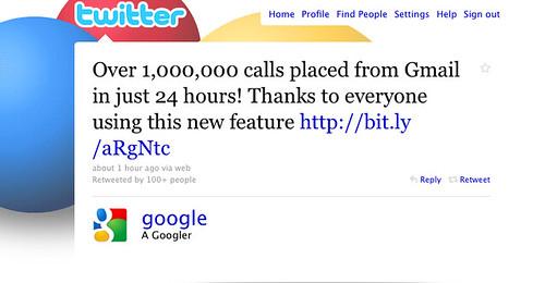 Screen shot 2010-08-26 at 12.50.16 PM