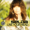 "Check it out ITunes, Beatport, Musicload - SELDA ""Use Your Head"" (seldademirbas) Tags: music singer selda electrohouse useyourhead 100purelove pachaselda100pureloveuseyourheadelectrohousesingermusicgaypinkmondaytigerrecords tigerrecords"