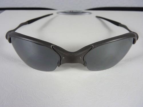 Oakley X Metal Lenses | Louisiana Bucket Brigade