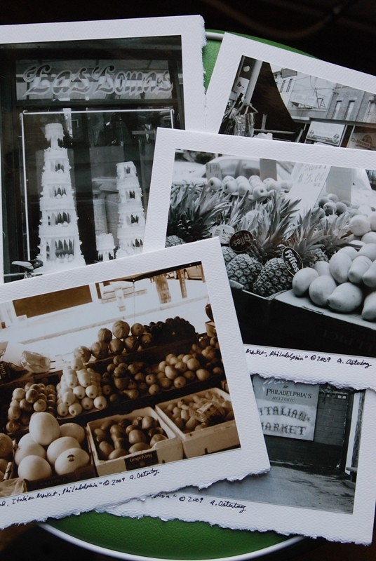 black and white photos, etsy, shop, market, veggetables, grow local buy local eat local