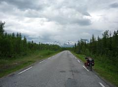 Norway 2010 - 05 004