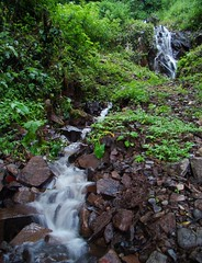 arrollo 2 (César Camilo M) Tags: foto elsalvador elsavador ecoturismo centroamerica lalibertad rutadelcafe geoturismo jayaque cesar2mendez