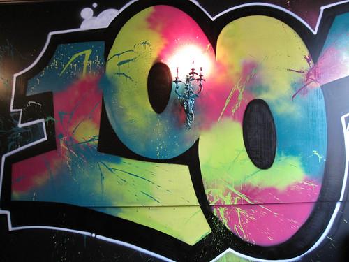 Opus Hotel 100 Days