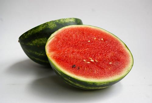 Watermelon I