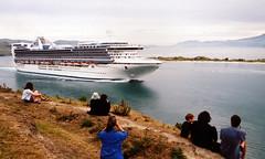 dunedin nz (travelling-light) Tags: newzealand otago dunedin