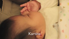 Kartina Aug 2010 (Edmond Chung) Tags: kartina 550d