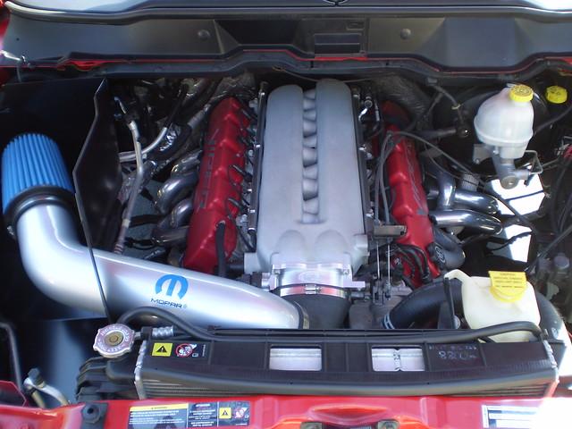 05 Ram Srt 10 Dodge Srt Forum