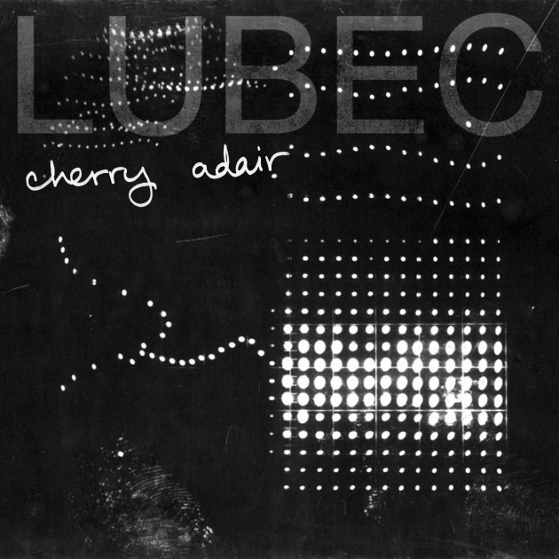 Lubec -- Cherry Adair single