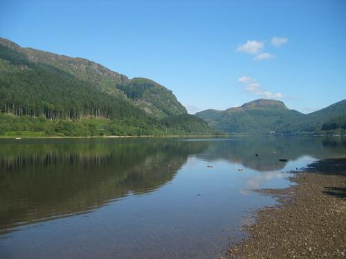 Scotland August 2010 ..22