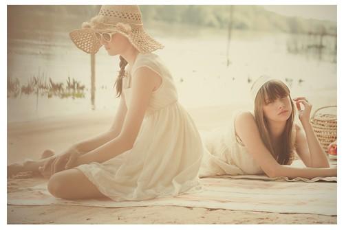summer_08
