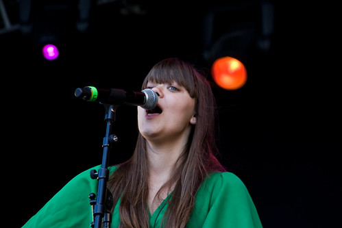 First Aid Kit-5846