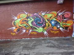 kier defstar (system infection) Tags: ut slc 801 saltlakecityutahgraffiti kierdefstar