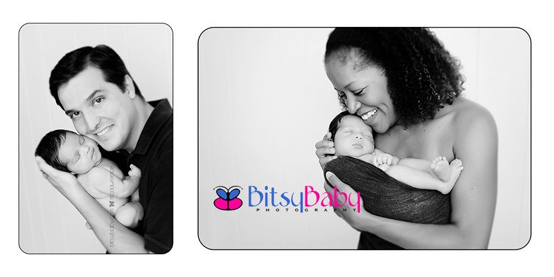 dc newborn photographer sebastian