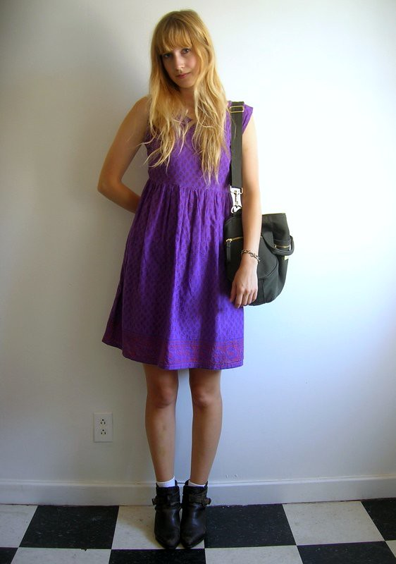 purpledress1