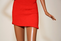 basics red modelo 08 05