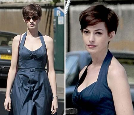 anne-hathaway-short-hair