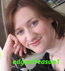 edgeofreason