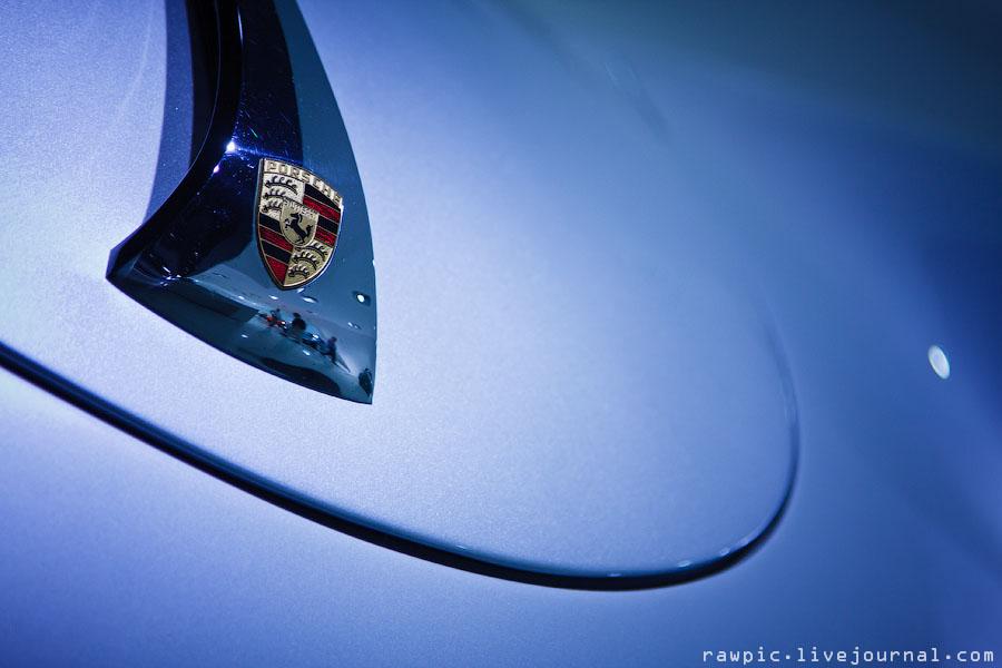 Porsche_museum135