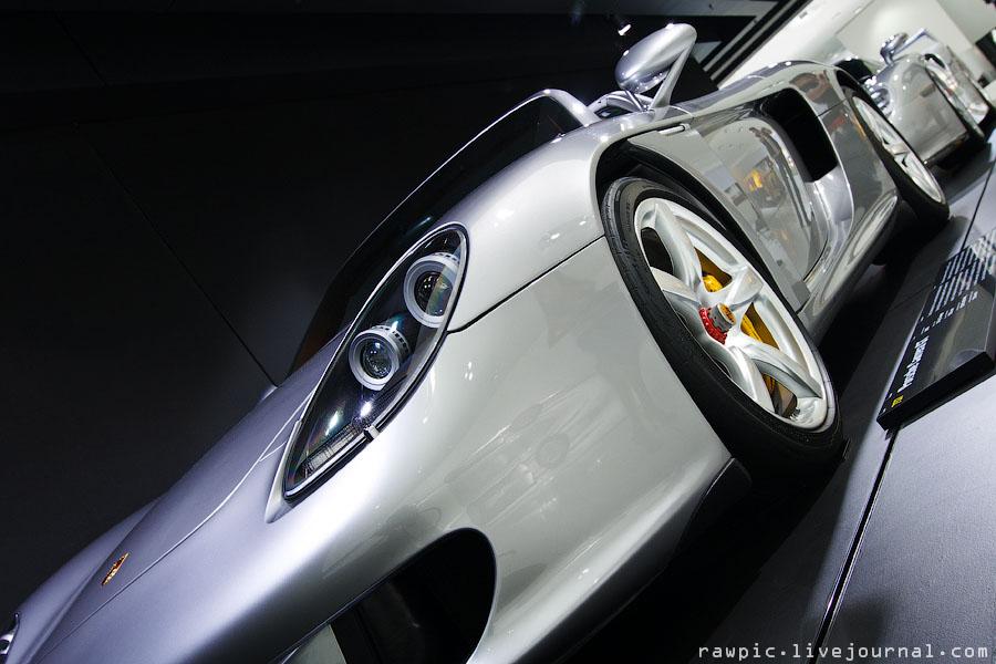 Porsche_museum094