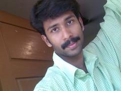 9 (SAJESH KUMAR) Tags: love with kerala fallen punalur in sajesh