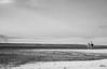 (Lucas Parrott) Tags: sunset sea summer sky people bw woman man male beach nature landscape mar spain sand playa canarias naturism naturist canaryislands nudismo nudism laspalmas islascanarias nudista