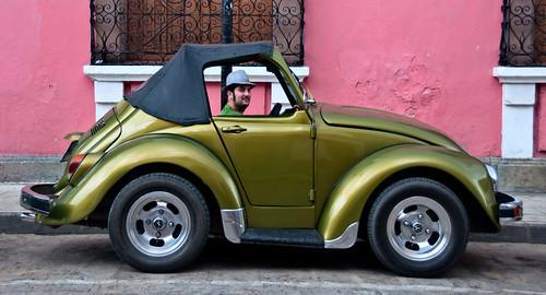 Oaxaca 16