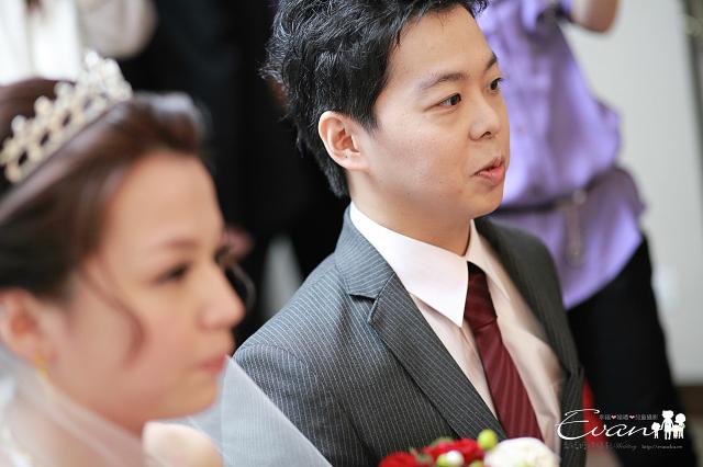 [婚禮攝影]昌輝與季宜婚禮全紀錄_076