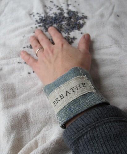 breathe 7