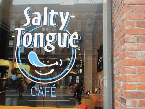 saltytounge 004