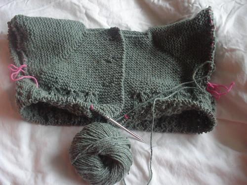 knitting 241