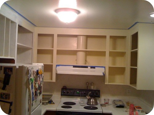 top_cabinets_inside_painting