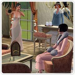 EA Store - Página 6 5413895174_e4931dbafd_m