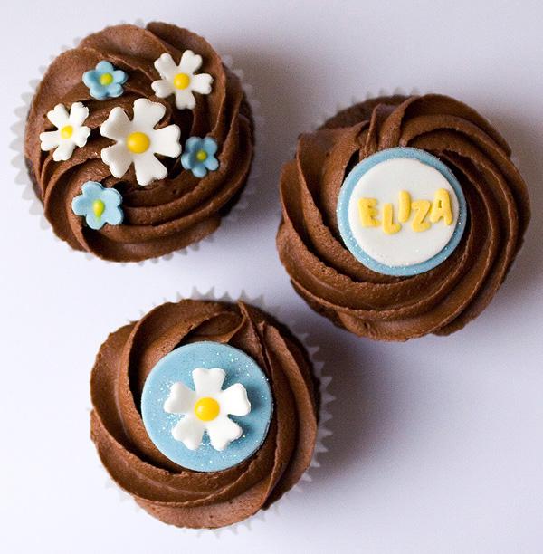 Eliza's cakes 5