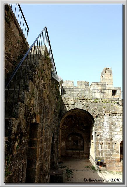 10 Castillo de Puebla