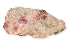 Pegmatite with albite   albaite cassiterite manganapatite   igneous rock   Varutrask   Boliden   Sweden   2443.jpg (ShutterStone.com) Tags: sweden igneousrock boliden 2443jpg pegmatitewithalbite albaitecassiteritemanganapatite varutrask